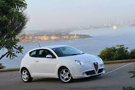 review 2011 alfa romeo mito sport review