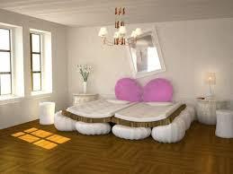 chambre originale adulte chambre originale adulte idées décoration intérieure farik us