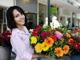 deliver flowers tips to deliver flowers on the same day to anyone nayouquan