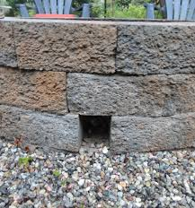 Firepit Stones How To Build Your Own Pit