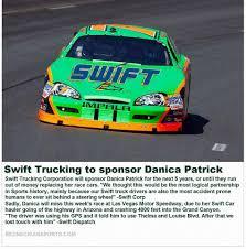 jk pickle trucking inc home facebook