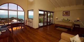 pavillion resort u0026 spa