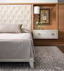 Floating Headboard With Nightstands by 9 Best Floating Nightstand Images On Pinterest Floating