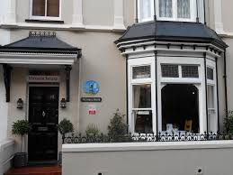 victoria house b u0026b caernarfon uk booking com