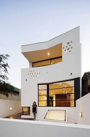 australian bureau gallery house from australian bureau nervegna reed architecture jpg