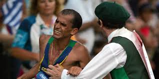 rio 2016 olympics elle uk