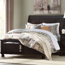 Bedroom Bed Furniture by Bedding Sets U0026 Bedspreads You U0027ll Love Wayfair