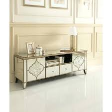 mirror cabinet tv cover mirrored tv cabinet living room furniture cabinets living room