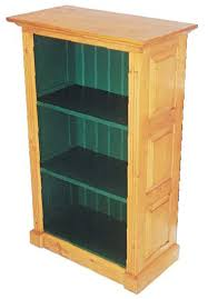 rowboat bookcase canadian woodworking magazine