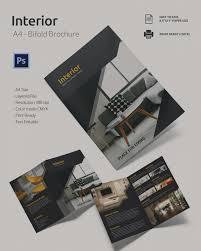 format eps dans word gallery of free bi fold brochure template word 4 best smart