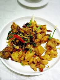 cuisine uip d occasion lanting restaurant shanghai 107 song shan rd xintiandi