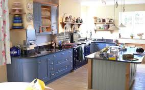cabinet navy blue kitchen cabinets contentment new colors for