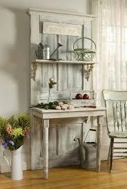 Old Interior Doors For Sale 206 Best Repurposing Doors Images On Pinterest Old Doors Barn