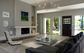Extra Long Sofas Extra Long Sofas Living Room Contemporary With Accent Chair