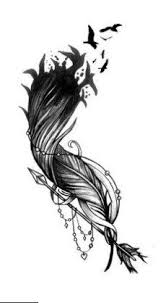 designtattoo positive meaning tattoos indian