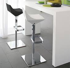 bar stools cm adjustable swivel bar stools boa contemporary