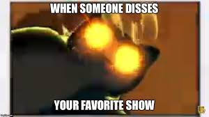 Stick Memes 28 Images Pokemon - pokemon sun and moon snorlax meme by wcher999 on deviantart