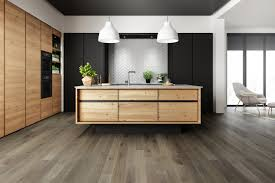 Laminate Flooring Toronto Gallery Flooring Toronto Alliance Floor Source