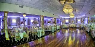 westchester wedding venues best wedding venues in westchester ny wedding ideas 2018