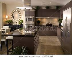 model home stock images royalty free images u0026 vectors shutterstock