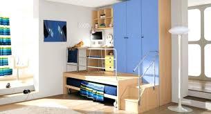 studio bedroom ideas home decor studio bedroom ideas awesome home decor studio apartment