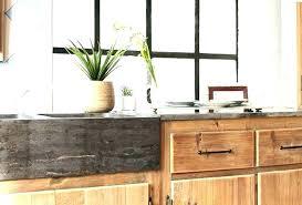 cuisine bois massif pas cher meuble de cuisine bois massif meuble cuisine massif meuble de