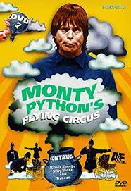 amazon com monty python u0027s flying circus vol 7 graham chapman