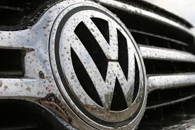 bugatti symbol vw what happened and what happens next insead knowledge