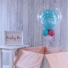 balloons delivered to your door disney s frozen personalised helium balloon fully inflated