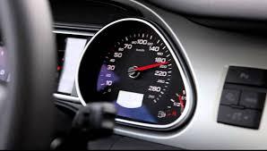 Audi Q5 Thule Dynamic 900 - audi q7 v12 tdi 0 260km h acceleration beschleunigung 500ps 1000nm