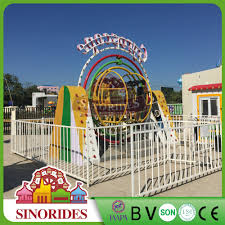 gyro ride gyro ride suppliers and manufacturers at alibaba com