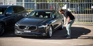 volvo head office 2017 volvo s90 d4 review long term report one introduction