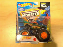 monster truck jam 2015 julian u0027s wheels blog dragon monster jam truck new for 2015
