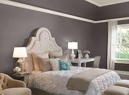 benjamin moore grey paint for bedroom memsaheb net