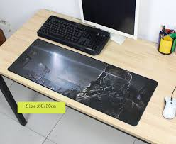 Big Computer Desk by Online Get Cheap Big Computer Mouse Aliexpress Com Alibaba Group
