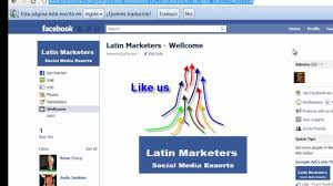 create facebook fan page how to create promote a facebook fan page with free tools youtube