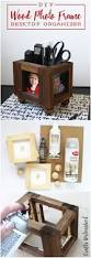 Desk Organizer Diy by 20 Diy Desk Organizer Tutorials Gurl Com