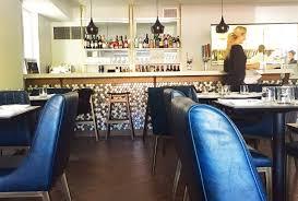 cuisine ottawa stofa marks debut of former atelier chef de cuisine jason sawision