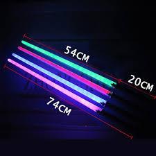 lightsaber toy light up aliexpresscom buy star wars light sword led lightsaber 1 6