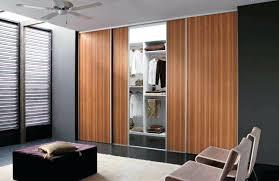 Indoor Closet Doors Closet Interior Closet Sliding Doors Closet Door Options Ideas