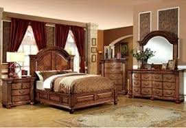 King Size Bedrooms Top 10 Best King Size Bedroom Sets In 2017 Toptenreviewpro
