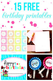 Birthday Invitation Card Template Birthday Invitation Cards Templates Free Download Ajordanscart Com