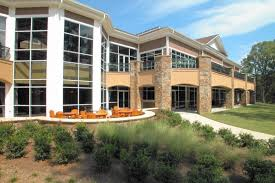 sun city carolina lakes by del webb fort mill sc 55 places