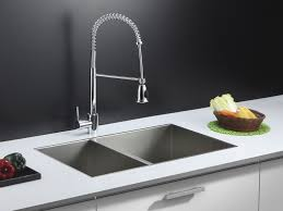 kitchen sink faucet combo kitchen sink and faucet combo sink designs and ideas
