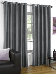Interlined Curtains For Sale Silk Interlined Grey Curtains Kavanagh U0027s Home