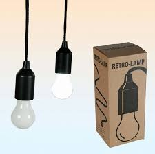 Battery Operated Pendant Lights Photos Battery Operated Pendant Lights Wallpapers Lobaedesign