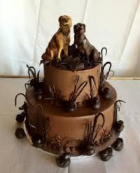 the cake guys