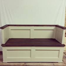 Storage Seat Bench Storage Bench Seat You Can Look Entryway Bench And Shelf You Can