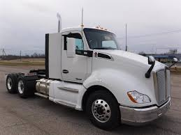 kenworth tractor for sale 2017 kenworth t680
