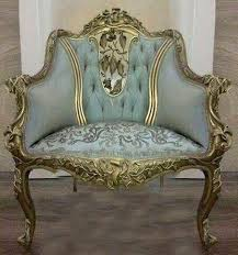 Country French Sofas by Francois J Interiors Classic Furniture Chiniot Pinterest